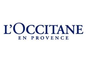 LOccitane-(1)