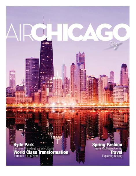 AirChicagoGodfrey-page-001
